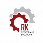 Website Development company in Yavatmal