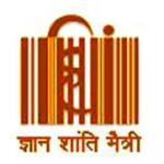 Digital Marketing Company in Nagpur